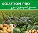 SOLUTION-PRO