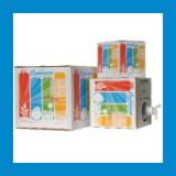 COMPANION® Biological Fungicide