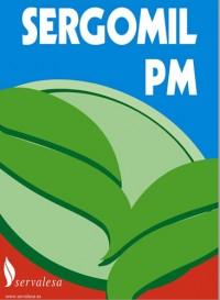 SERGOMIL PM